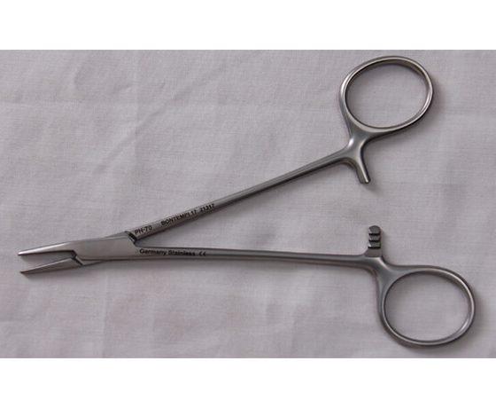 ابزار جراحی ph-70